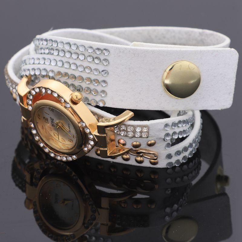 2X-CCQ-Montre-complete-de-marque-de-luxe-de-mode-Montres-a-quartz-tressee-dQ4A7 miniature 28