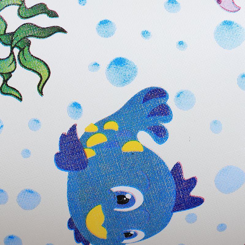 Sur Doux Gonflable Mere et bebe Bague flottante de natation Siege d/'enfant  W5A4