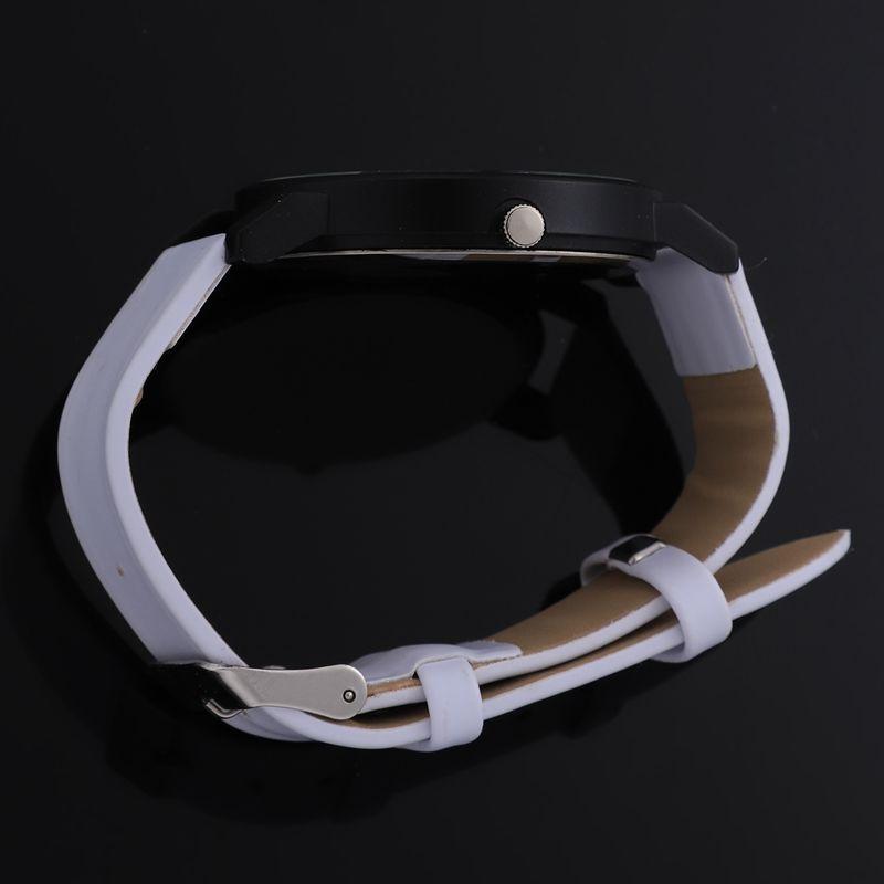 Vansvar-Quarz-Armbanduhren-Uhr-Frauen-Mode-Luxus-Kreativ-Uhren-Leder-O5T8 Indexbild 8
