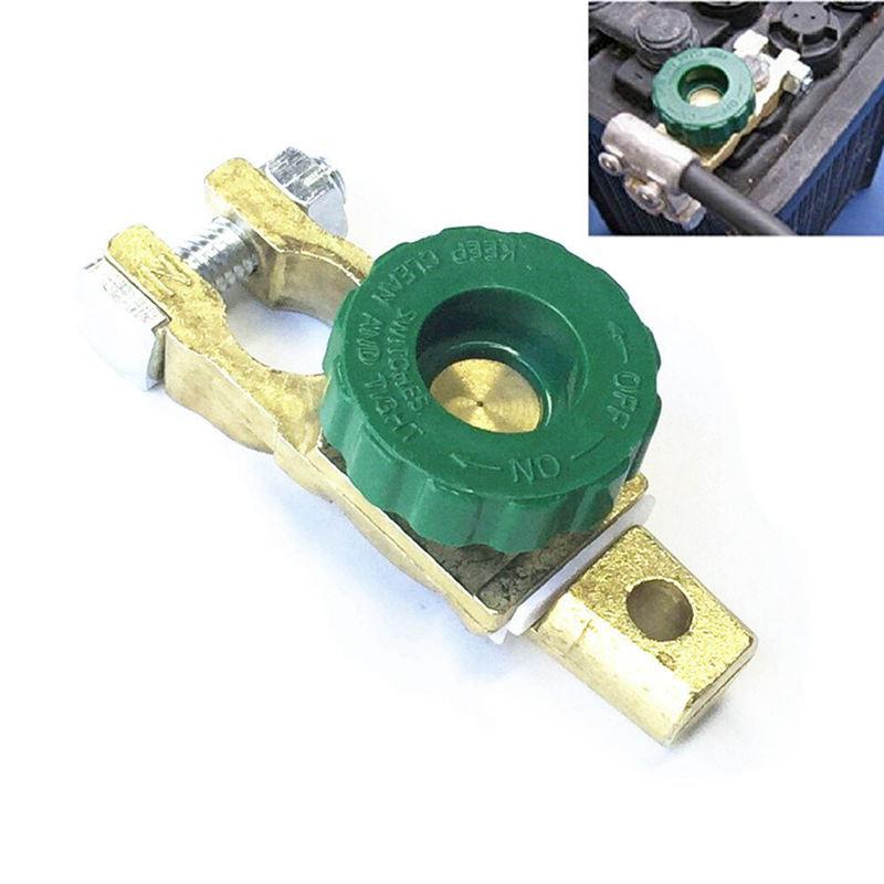 Interrupteur-de-batterie-6V-24V-125-Amp-Interrupteur-de-deconnexion-rapide-de-9T