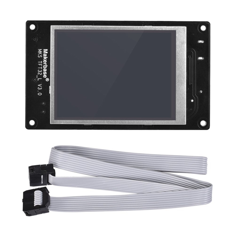 Controller-Board-MKS-TFT32-3-2-Inch-Full-Color-Touch-Screen-for-3D-Printer-E7Z2