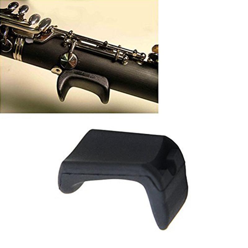 20X (Oboe Clarinet para bajo 14.5mm de de de diámetro Pulgar Pulgar Dedo Resto Ergono Z4U2) 6b8f9a