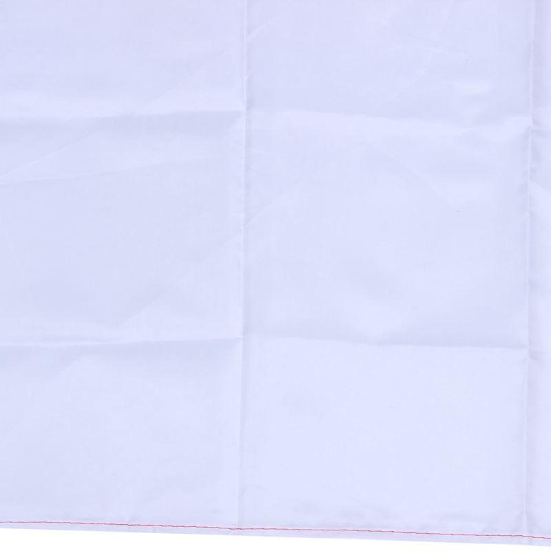 2X(Franzoesische Flagge 150x90cm - - - Franzoesische Flagge 90 x 150 cm - Unter F8E1 e46bed
