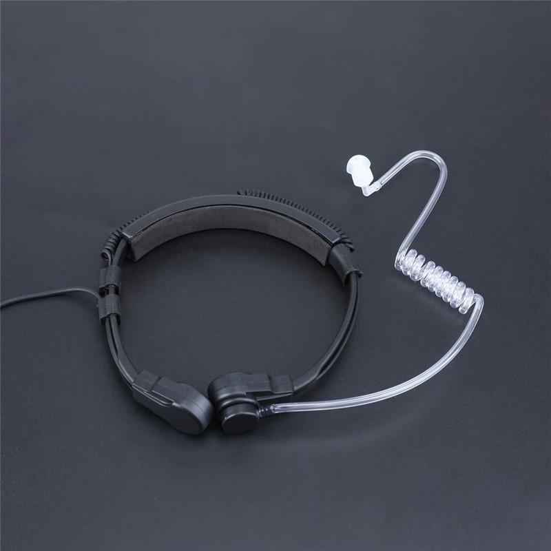 Microfono-con-microfono-ajustable-de-3-5-mm-para-garganta-Audifonos-tubo-acustG8