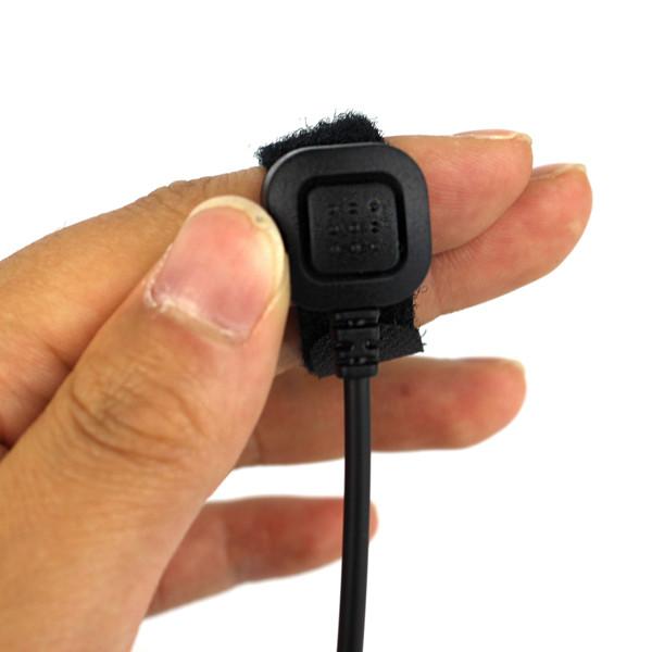 Auriculares-PTT-de-2-pines-con-los-dedos-Walkie-Talkie-Microfono-para-casco-d-ST