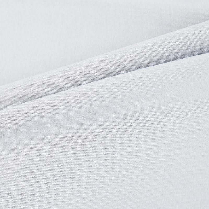 Housse-de-Chaise-de-Salle-a-Manger-Couverture-Couleur-Unie-Spandex-Z6U5 miniature 8