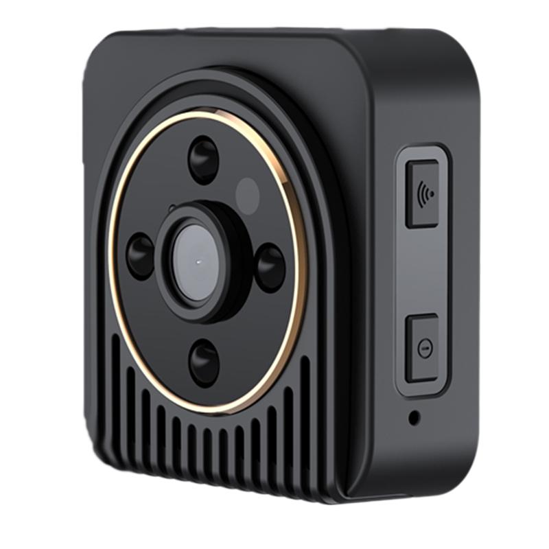 3X-La-camara-ultima-H5-720P-Mini-camara-Wifi-P2P-camara-IP-de-vision-nocturA9Y4