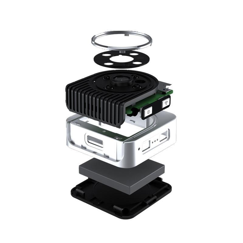 La-camara-ultima-H5-720P-Mini-camara-Wifi-P2P-camara-IP-de-vision-nocturna-M-PB