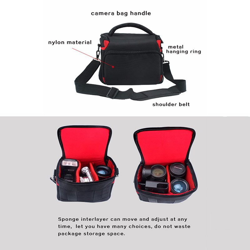 DSLR-Camera-Bag-Case-For-EOS-1100D-1200D-1300D-760D-750D-700D-650D-600D-55-J8U3