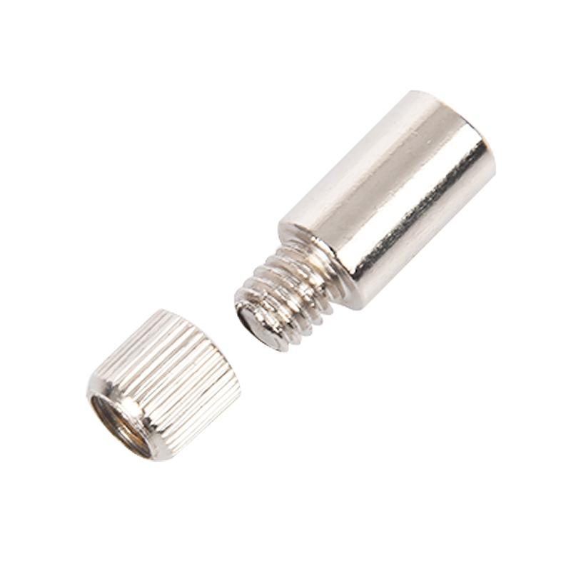 Shelf Support Pegs with Fixed Pin Studs High Quality Made in Germany