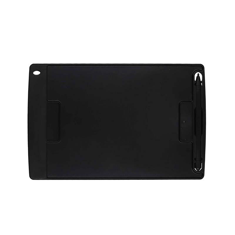 2X-A8-5-pouce-Panneau-d-039-ecriture-LCD-Tablette-d-039-ecriture-LCD-sans-papier-De-J6A9 miniature 3