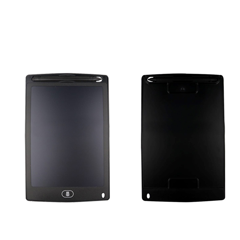 2X-A8-5-pouce-Panneau-d-039-ecriture-LCD-Tablette-d-039-ecriture-LCD-sans-papier-De-J6A9 miniature 4