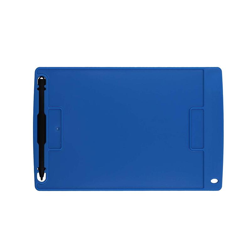 2X-A8-5-pouce-Panneau-d-039-ecriture-LCD-Tablette-d-039-ecriture-LCD-sans-papier-De-J6A9 miniature 9