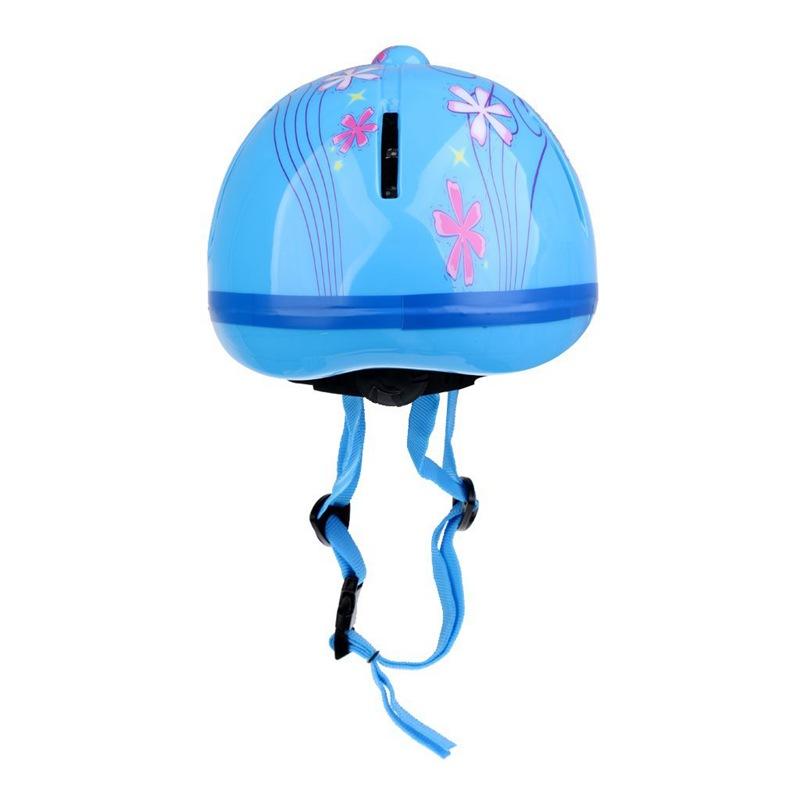 Kinder-Kinder-Einstellbare-Reit-Hut-Helm-Kopf-Schutzausruestung-C2C4 thumbnail 3
