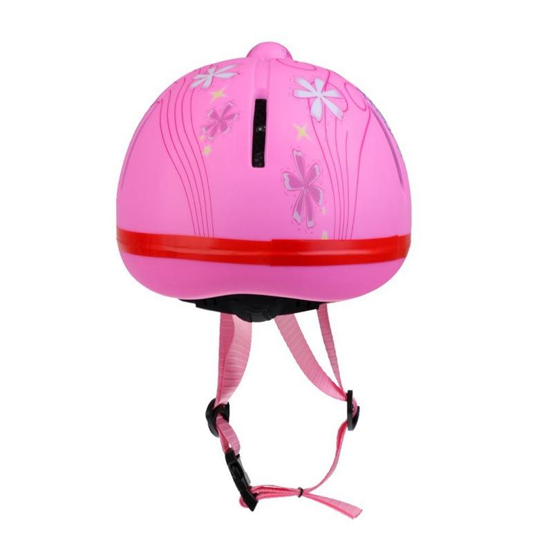 Kinder-Kinder-Einstellbare-Reit-Hut-Helm-Kopf-Schutzausruestung-C2C4 thumbnail 10