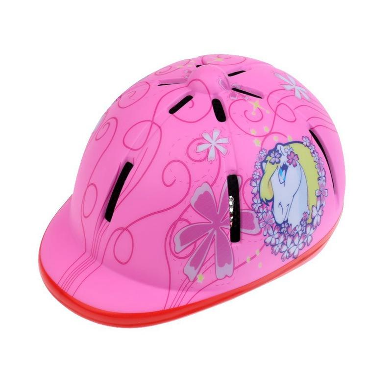 Kinder-Kinder-Einstellbare-Reit-Hut-Helm-Kopf-Schutzausruestung-C2C4 thumbnail 12