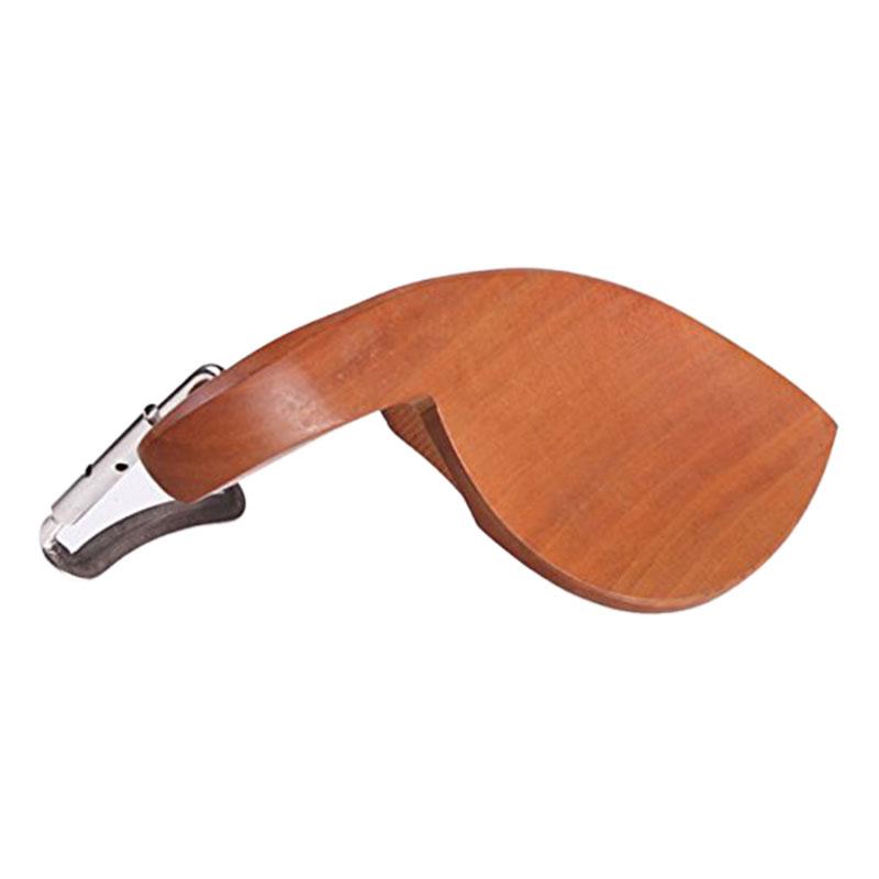 3X-Zaomu-4-4-Violine-Barto-Schraube-Geige-verwandte-Teile-E4D5