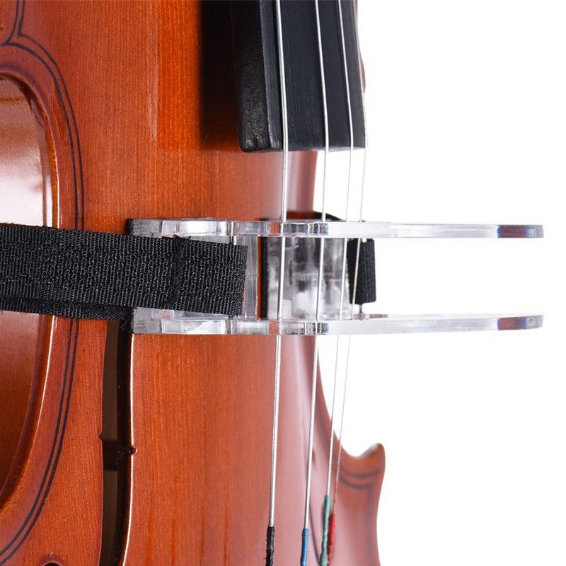 1-8-1-4-Violin-Bow-Straighten-Collimator-Corrector-Tool-Guide-for-Beginner-G7J5