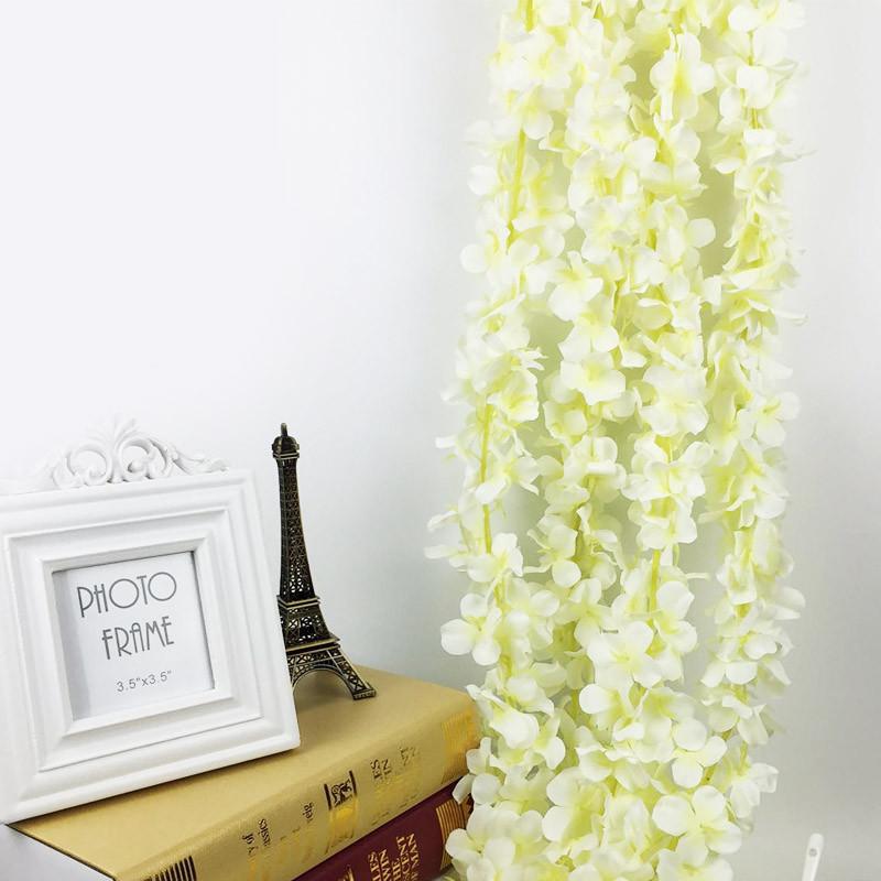 2M-Home-Fashion-Kuenstliche-Hortensie-Party-Romantisch-Hochzeits-dekorative-A2Z2 Indexbild 16