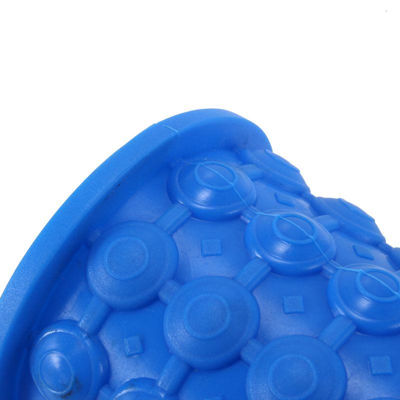1X-Silicone-seau-a-glace-glace-glacee-genie-glace-gel-de-silice-baril-machi-M9G1 miniature 6