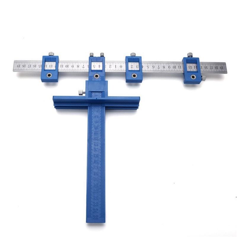 8X(Schrank Hardware Jig True Position Tool Schnellste und genaueste Knob & Pu J7 | Online Shop Europe  | Reichhaltiges Design  | Marke  |