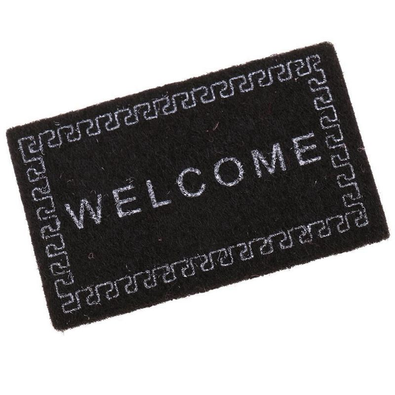 5X-Doll-House-Miniature-carpet-WELCOME-Mat-Dollhouse-Accessories-Home-amp-LivinF4U1 thumbnail 9