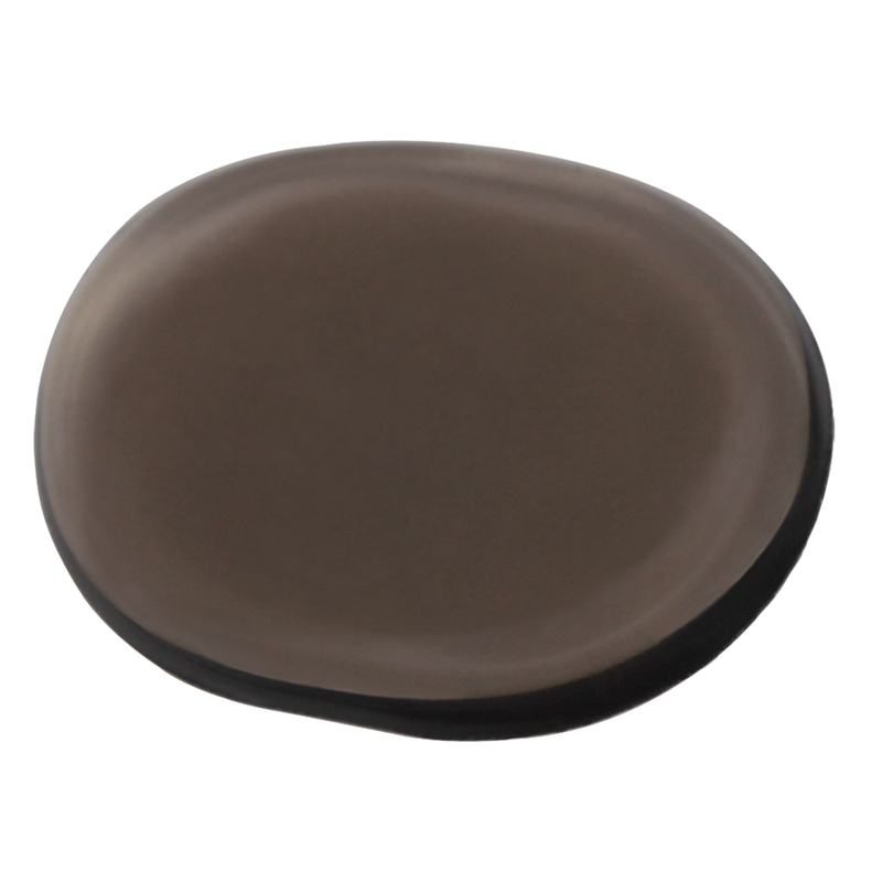 6-teile-satz-Snare-Drum-Mute-Pad-Trommel-Daempfer-Gel-Pads-Snare-Tom-Trom-F5Q3 Indexbild 28