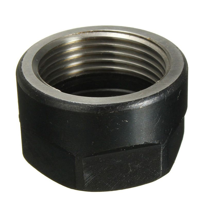 miniatura 5 - 2x (er16-a spannzangentyp tensora madre para torno CNC fraesfutter v4l5)