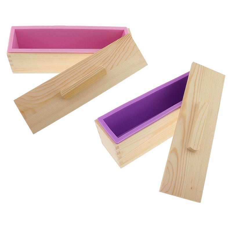 Molde-de-silicona-de-jabon-hecho-a-mano-DIY-Molde-de-jabon-rectangular-co-B3S2