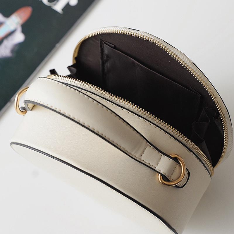 2X-Damen-Tasche-Damen-Handtaschen-Leder-Schultertasche-Crossbody-Tote-Handt-B8H2 Indexbild 18