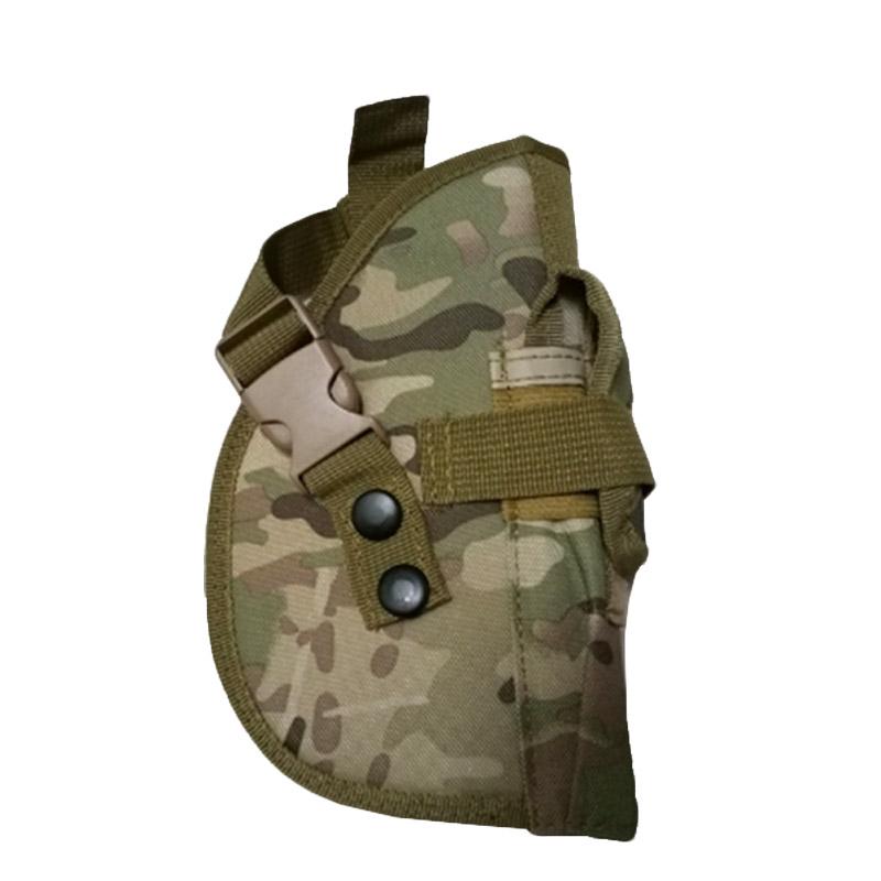 Chaleco-de-hombres-Chaleco-corporal-de-camuflaje-armadura-molle-Equipo-de-j-Y8P5 miniatura 22