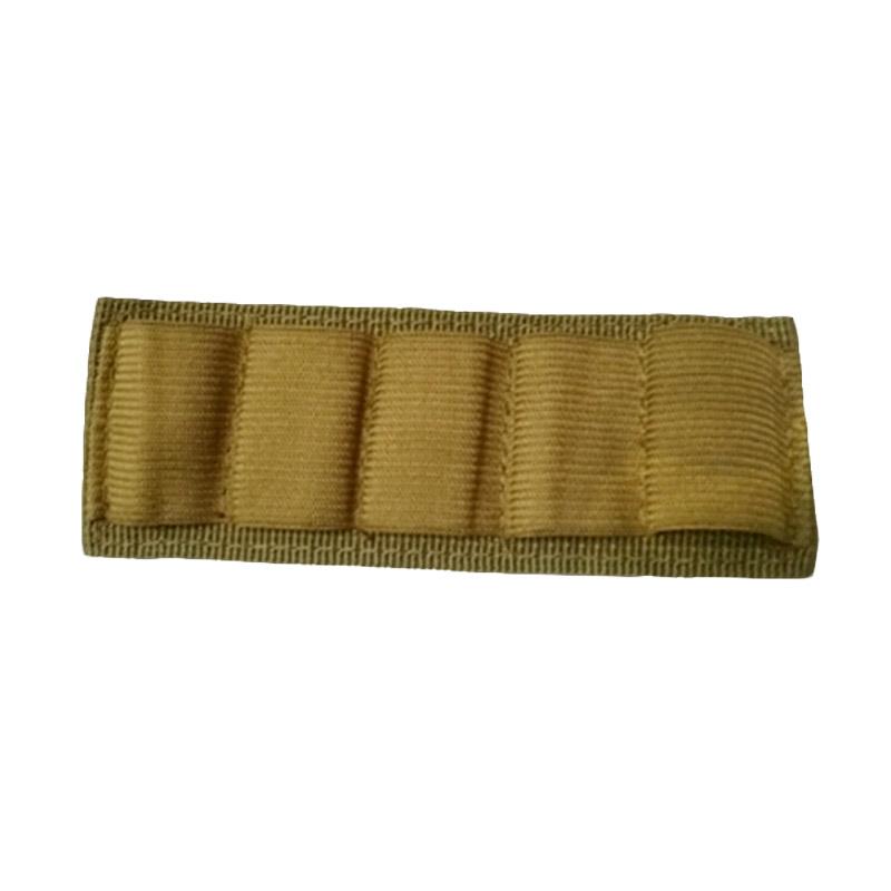 Chaleco-de-hombres-Chaleco-corporal-de-camuflaje-armadura-molle-Equipo-de-j-Y8P5 miniatura 27