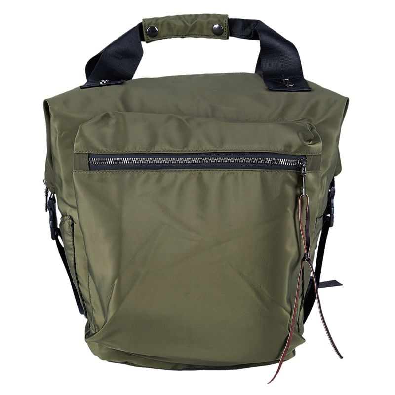 92b02b5955 Nylon Backpack Women Casual Backpacks Capacity to School Bag Teenage Girls  E9d5. About this product. Picture 1 of 9  Picture 2 of 9 ...