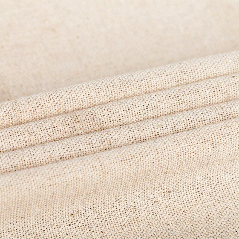 Fermented-Cloth-Proofing-Dough-Bakers-Pans-Proving-Bread-Baguette-Baking-Ma-L1X8