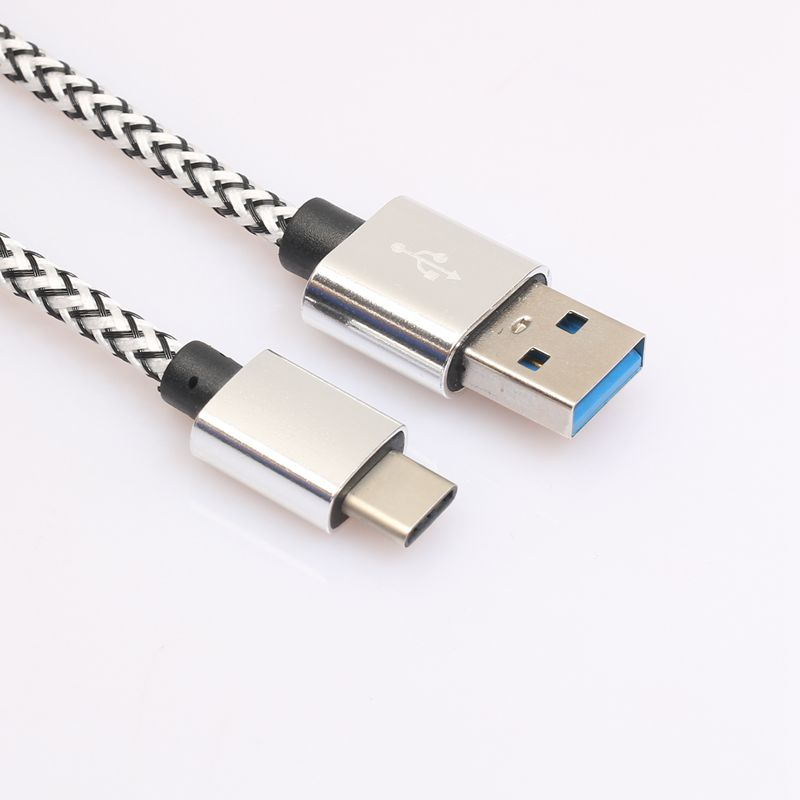 SB-C-3-1-Type-C-Male-to-3-0-Type-A-Male-Data-Charge-Fast-Charging-Cable-L7T6