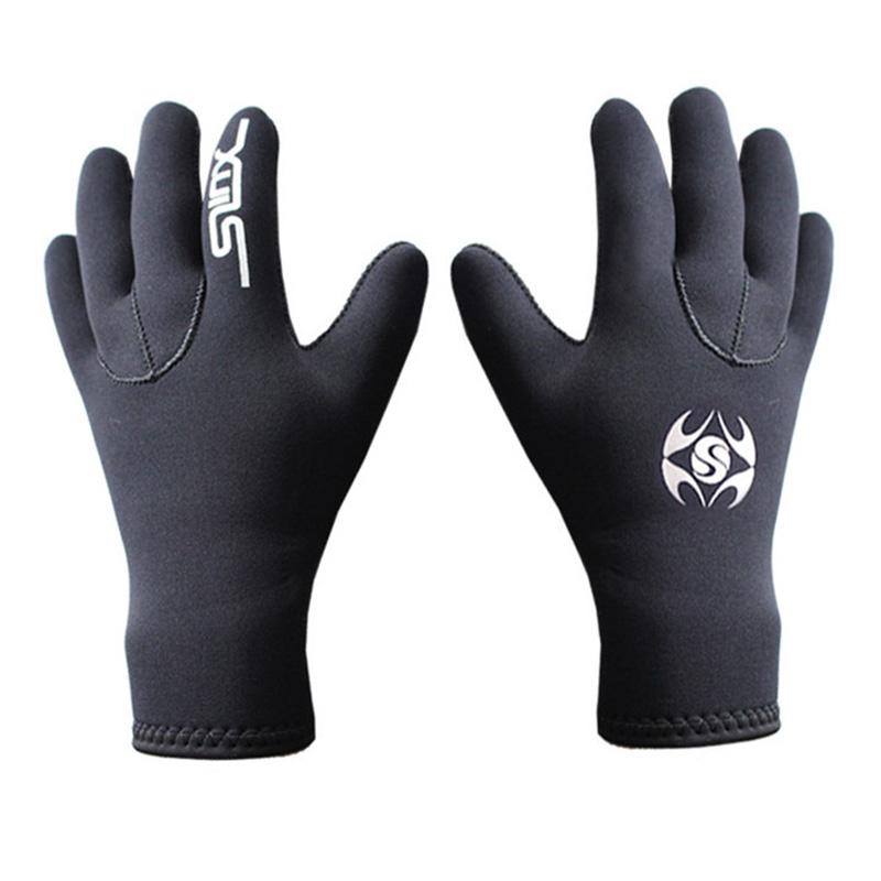 4X(SLINX 3mm Neopren Tauchen Heisse Maenner Frauen Handschuhe Anbetung Schwim ZS   | Deutschland München  | Sale Online Shop  | Schenken Sie Ihrem Kind eine glückliche Kindheit