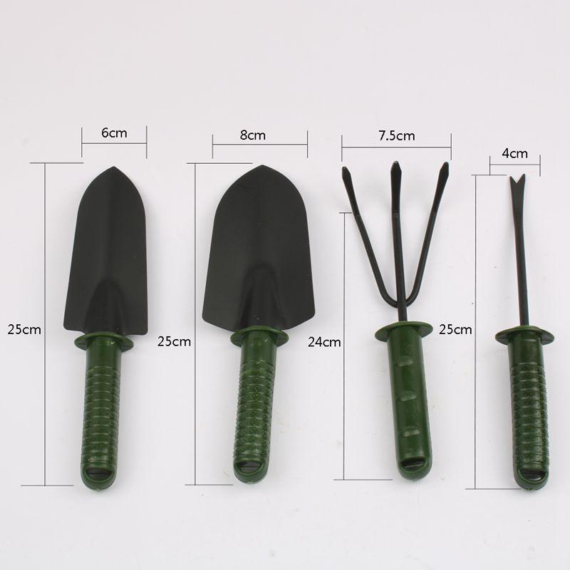 5X-4pzs-combinacion-de-juego-de-herramientas-de-jardineria-de-alta-calidad-X6
