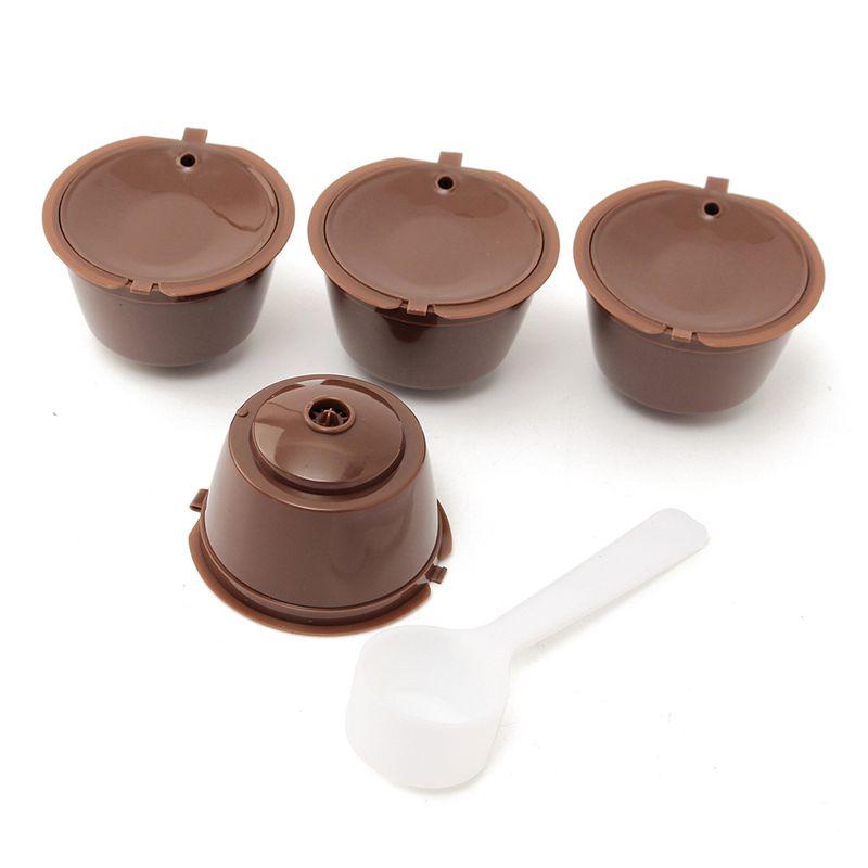 i-cafilas-4pzs-Capsula-de-cafe-recargable-de-plastico-Dolce-Gusto-con-cucha-T6R5