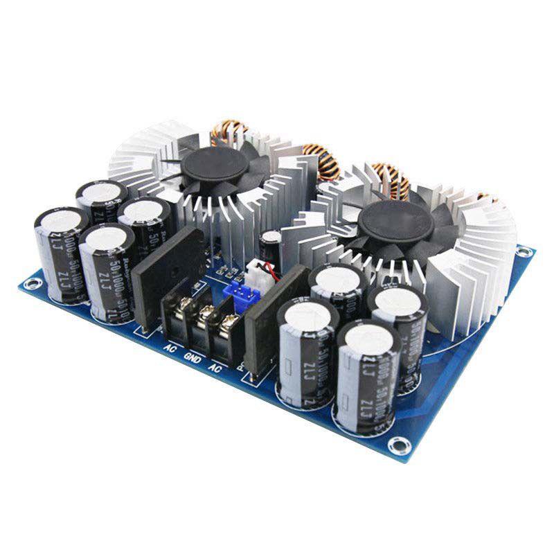 HIFI-TDA8954TH-Class-AD-Dual-core-BTL-Digital-audio-Power-Amplifier-Board-4-V6W7