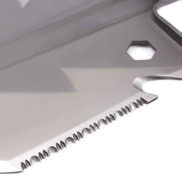 Pelle Tactique Professionnelle Pelle Multifonction outil de pique pliant de de de N7P9 7032a2