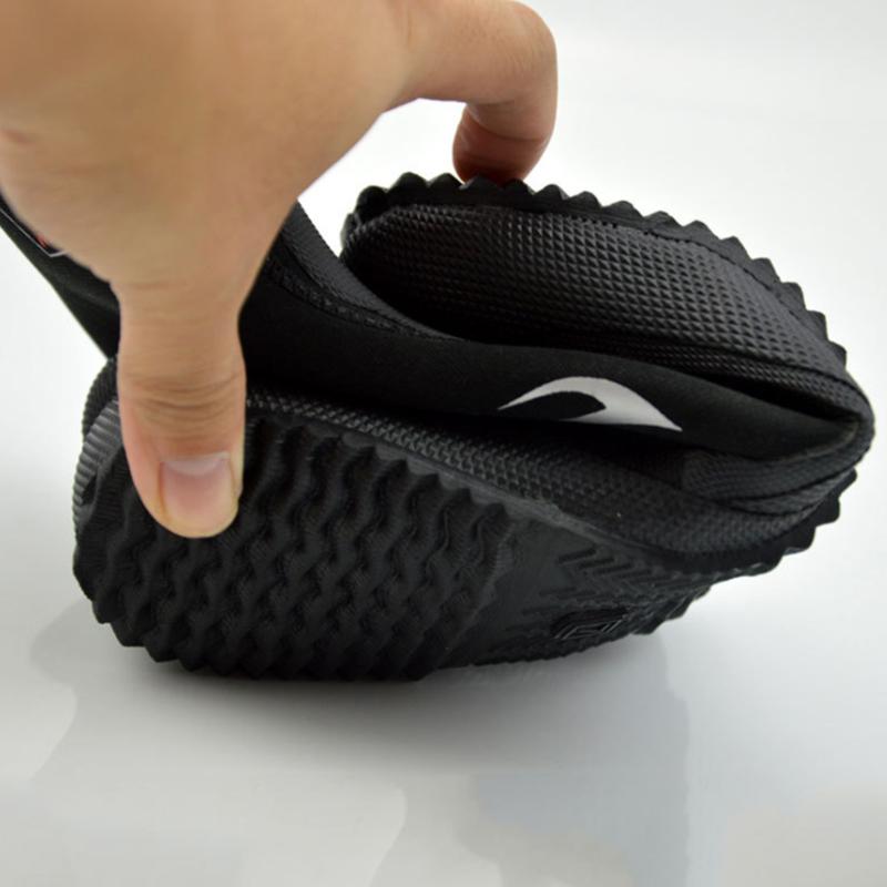 1X-KEEP-DIVING-5MM-Neopren-Scuba-Diving-Boots-Wasser-Schuhe-Winter-vulkanis-V6K3 Indexbild 6