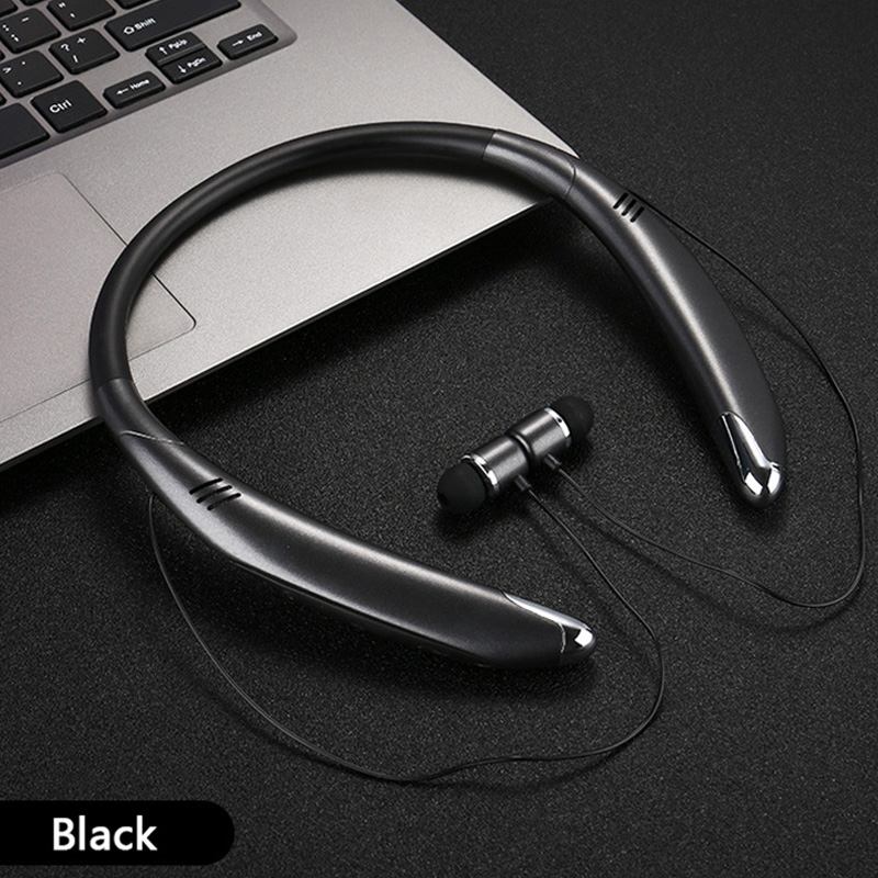 v8 bluetooth sport kopfhoerer 4 1 wireless stereo bass. Black Bedroom Furniture Sets. Home Design Ideas