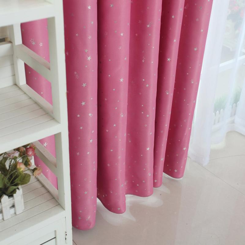 miniatura 6 - Cortinas de ventana opacas modernas para sala de estar dormitorio Cortina d N8J4