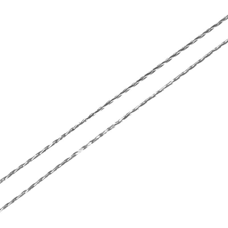 DIAO-DE-LAI-Gris-Oscuro-Linea-de-Pesca-de-Caballos-Vigorosamente-4-Series-X3I1 miniatura 9