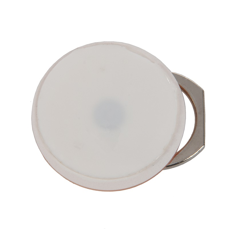miniature 11 - 1X-Boucle-D-039-Anneau-de-Support-de-TeLePhone-a-360-DegreS-Support-de-B-Z2I8