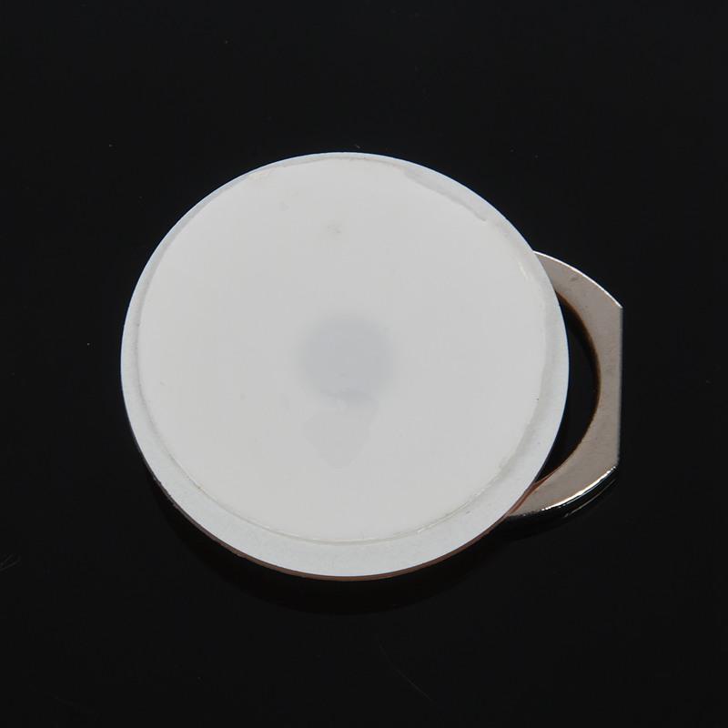 miniature 14 - 1X-Boucle-D-039-Anneau-de-Support-de-TeLePhone-a-360-DegreS-Support-de-B-Z2I8