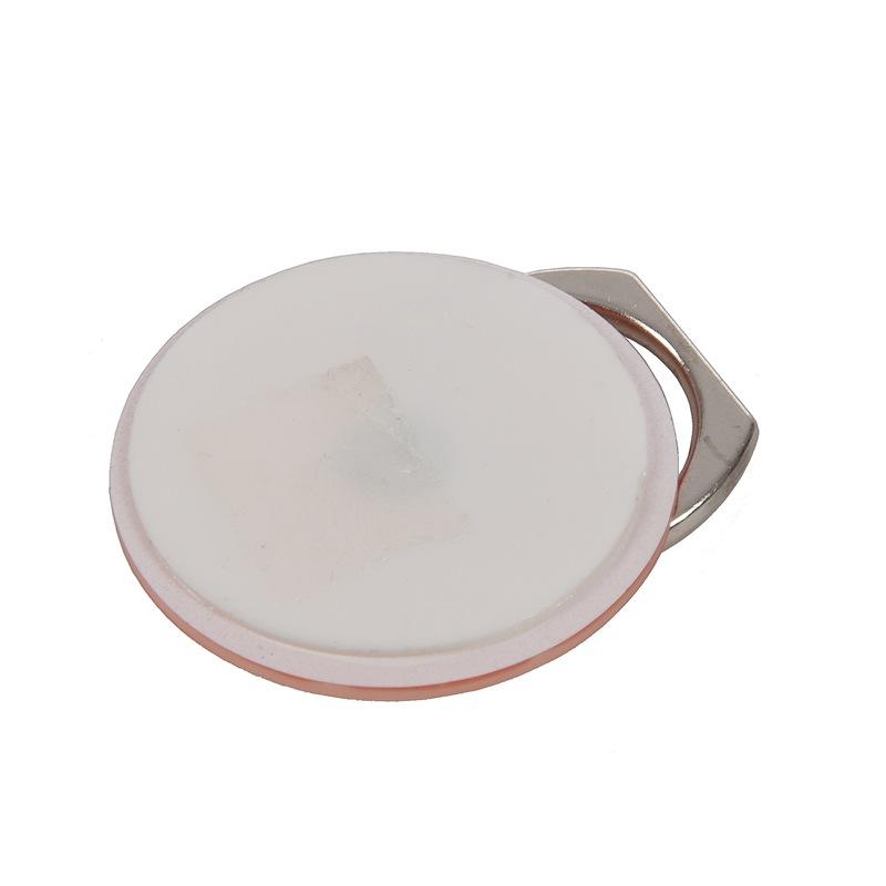 miniature 22 - 1X-Boucle-D-039-Anneau-de-Support-de-TeLePhone-a-360-DegreS-Support-de-B-Z2I8