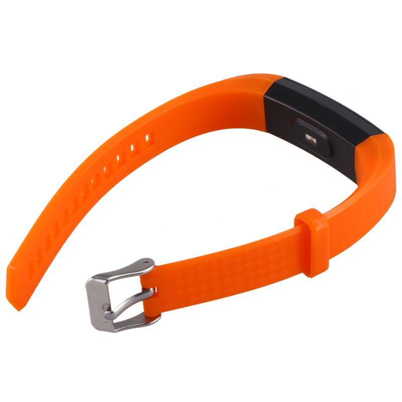 1X-ZY68-Pulsera-inteligente-Rastreador-de-fitness-Contador-de-pasos-Reloj-a-H8C4 miniatura 29