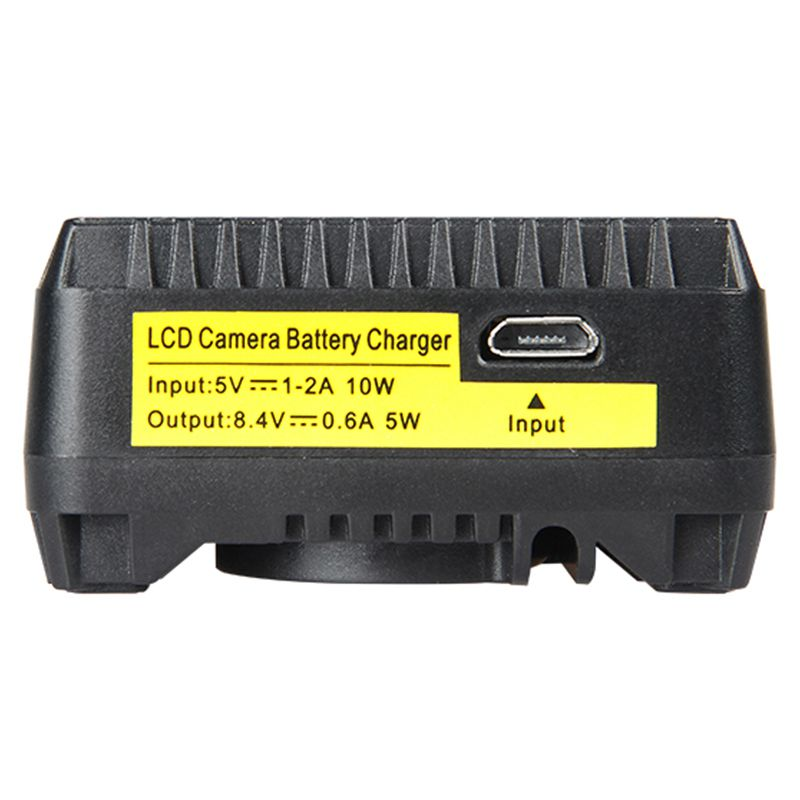 LP-E10-Charger-with-LCD-display-for-EOS-Rebel-T3-T5-T6-Kiss-X50-Kiss-X70-E-A6E5
