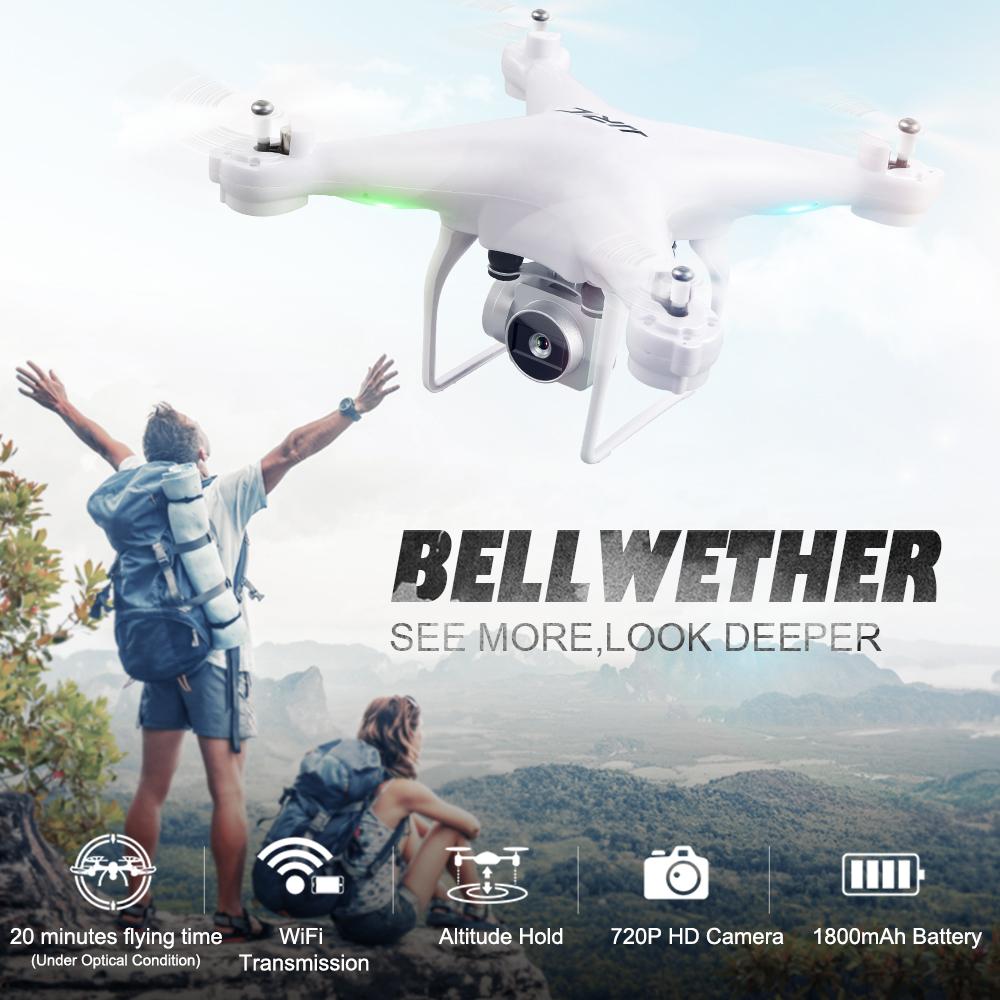 1X(JJRC H68 Drone con camara Modo sin sin sin cabeza retencion de altitud HelicopteJ2F7) 90ee95